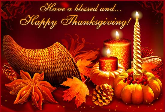 Thanksgiving day 2018 quotes messages status wishes sms thanksgiving day greetings 2016 m4hsunfo