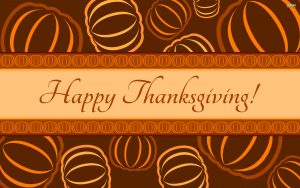 thanksgiving day images and quotes