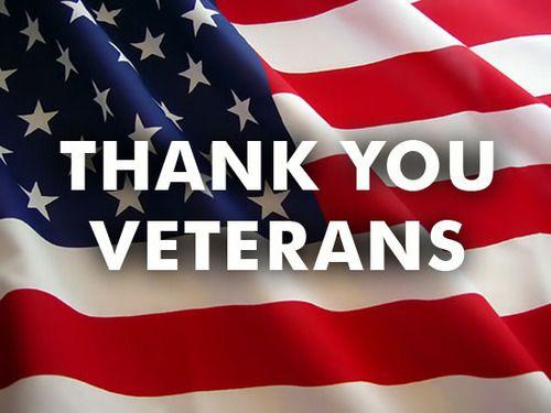 veterans day images pinterest