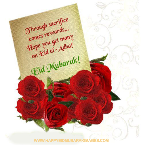 Eid mubarak wishes greetings gift cards 2018 eid al fitr eid eid mubarak card 2018 download eid 2016 m4hsunfo