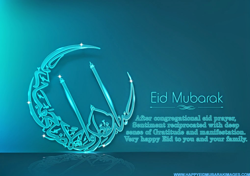 Eid mubarak quotes messages status sms 2019 download for eid quotes m4hsunfo