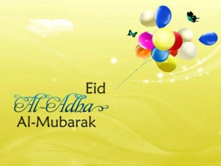 eid ul adha wonderful pictures