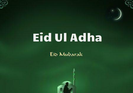 Eid-Al-Adha Images 2016