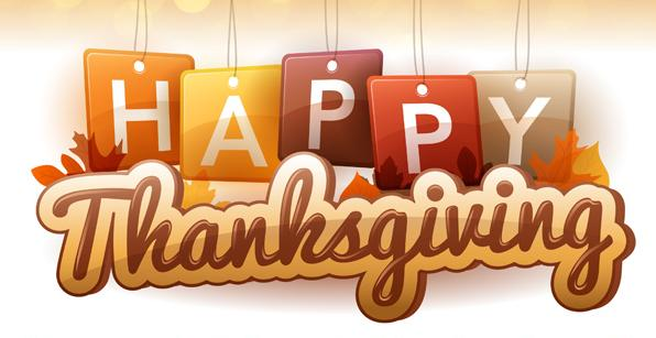 thanksgiving day 2018 images wallpapers pictures photos