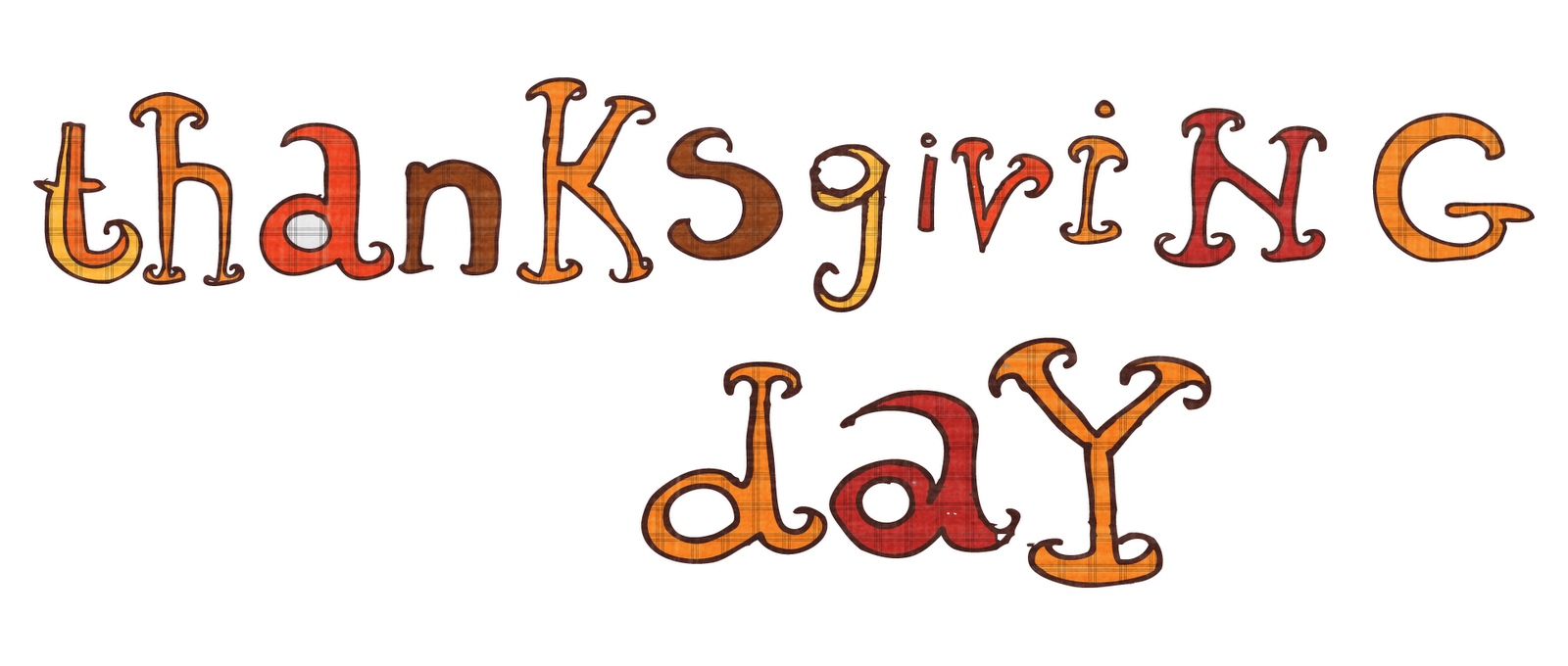 thanksgiving day 2016 HD images