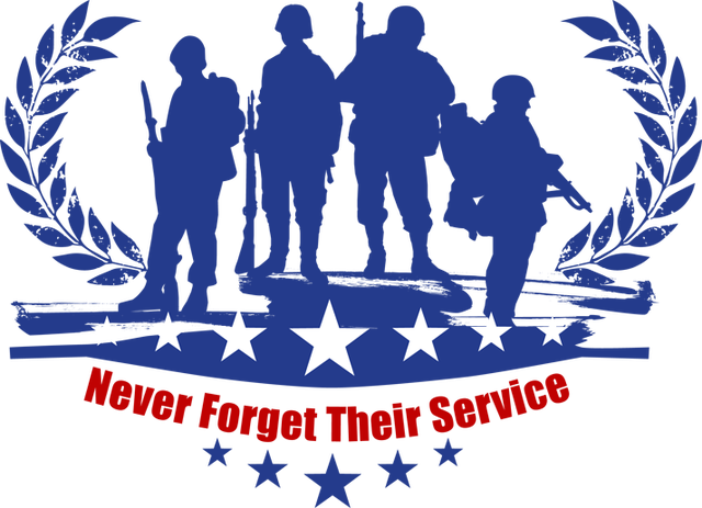 veterans day images free facebook