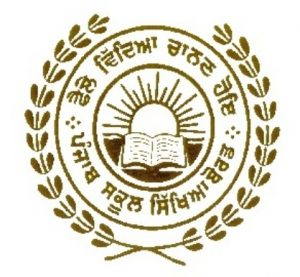 PSTET Results 2016 – Punjab State TET Result With Cut Off Marks & Merit List