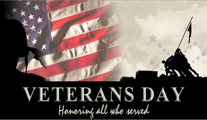 veterans day images air force