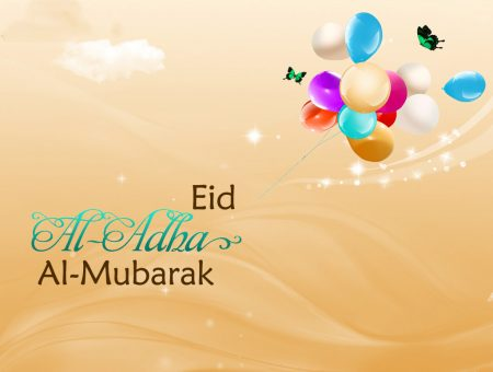 Eid Ul Adha Images With Quotes
