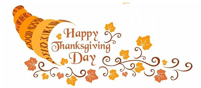 thanksgiving day 2016 images  wallpapers  pictures  photos clip art turkeys free clip art turkey images