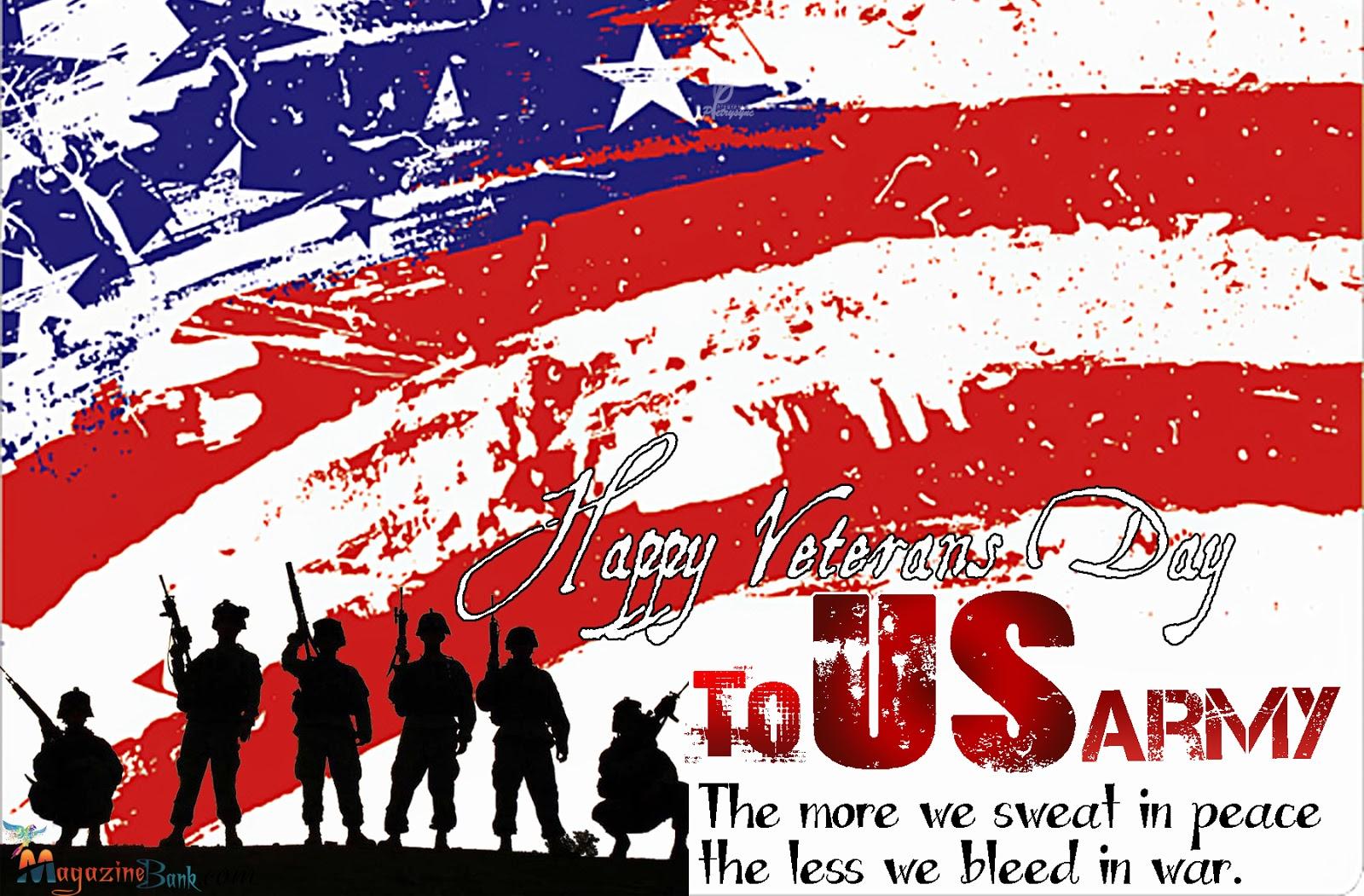 veterans day myspace images