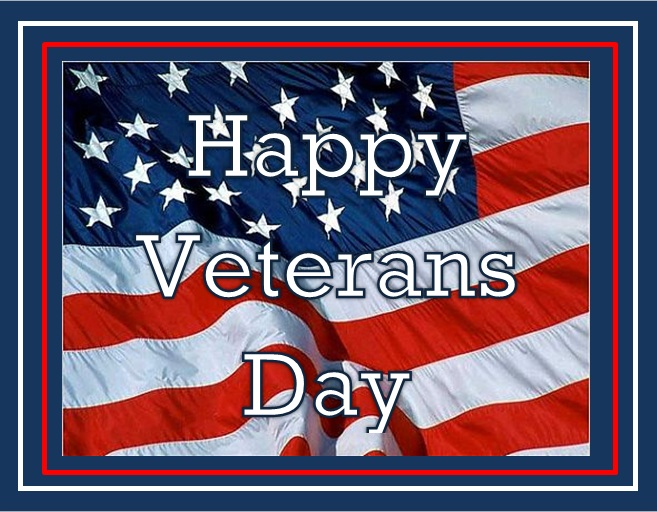 google images veterans day