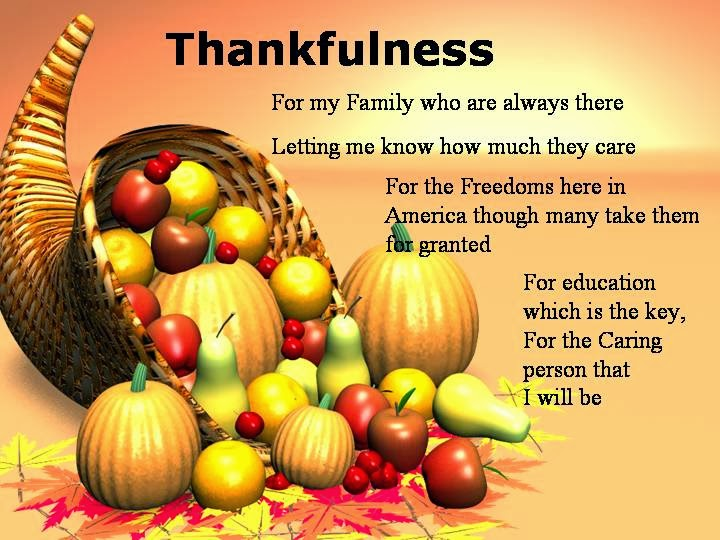 Thanksgiving day 2018 quotes messages status wishes sms thanksgiving day quotes m4hsunfo